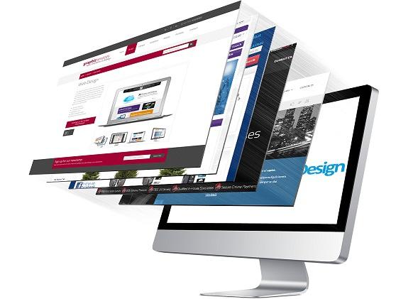 طراحی سایت ,مهندسی صنایع