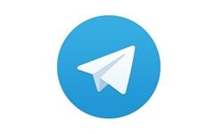 ربات تلگرام،مهندسی صنایع