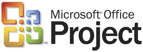 مایکروسافت پروجکت,microsoft project,برنامه ریزی و کنترل پروژه