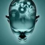 تفکر سیستمی و مدلهای تصمیم گیری