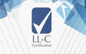 گواهینامه LLC چک