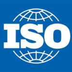 ایزو ISO