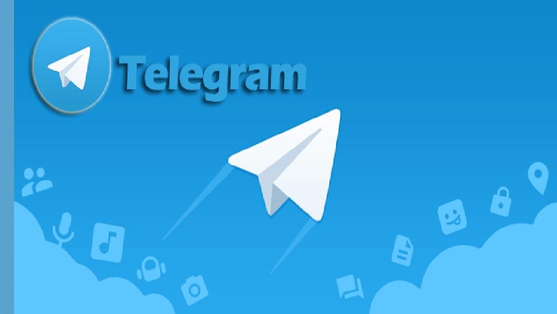کانال تلگرام بهینه گستر صنایع آرمان