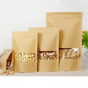 طرح توجیهی بسته بندی و برشته کنی آجیل و تولید کره گیاهی شرکت دانش و صنعت سپنتا